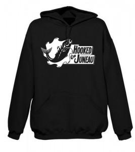 Hooked_Sweatshirt