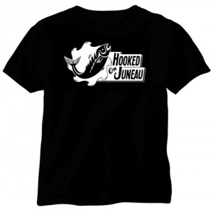 Hooked_shirt
